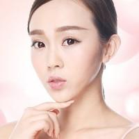 韩国进口玻尿酸  专业医师操作  新年钜惠仅售950 并且购买4支以上送1次脱腋毛、脱唇毛或彩光嫩肤 三者任选其一