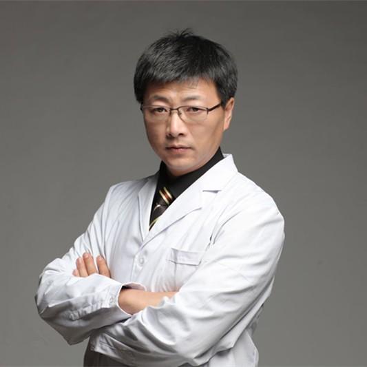 医生ppt图片素材心