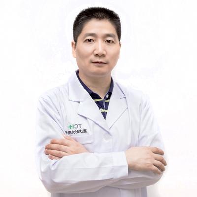 贵阳华美隆鼻医生