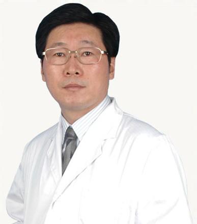 潘红伟医生