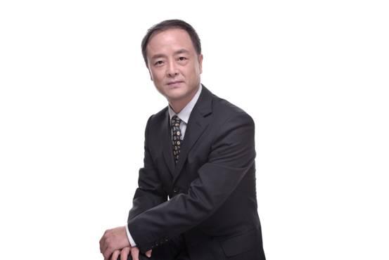 蒋中川医生
