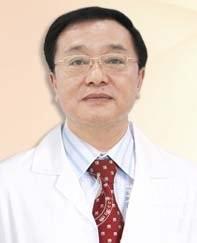 唐建军医生