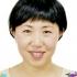 皮肤美容专家李远宏为您全面剖析黄褐斑