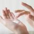 护肤+整形:手部抗衰老招数一样不能少