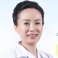 南京伊婉玻尿酸注射填充鼻唇沟
