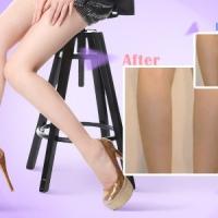 成都射频溶脂减肥瘦小腿 小腿说瘦就瘦 射频溶脂助你拥有纤细美腿