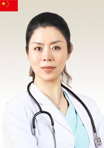 童艳梅医生