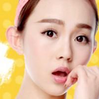 重庆韩式三点双眼皮