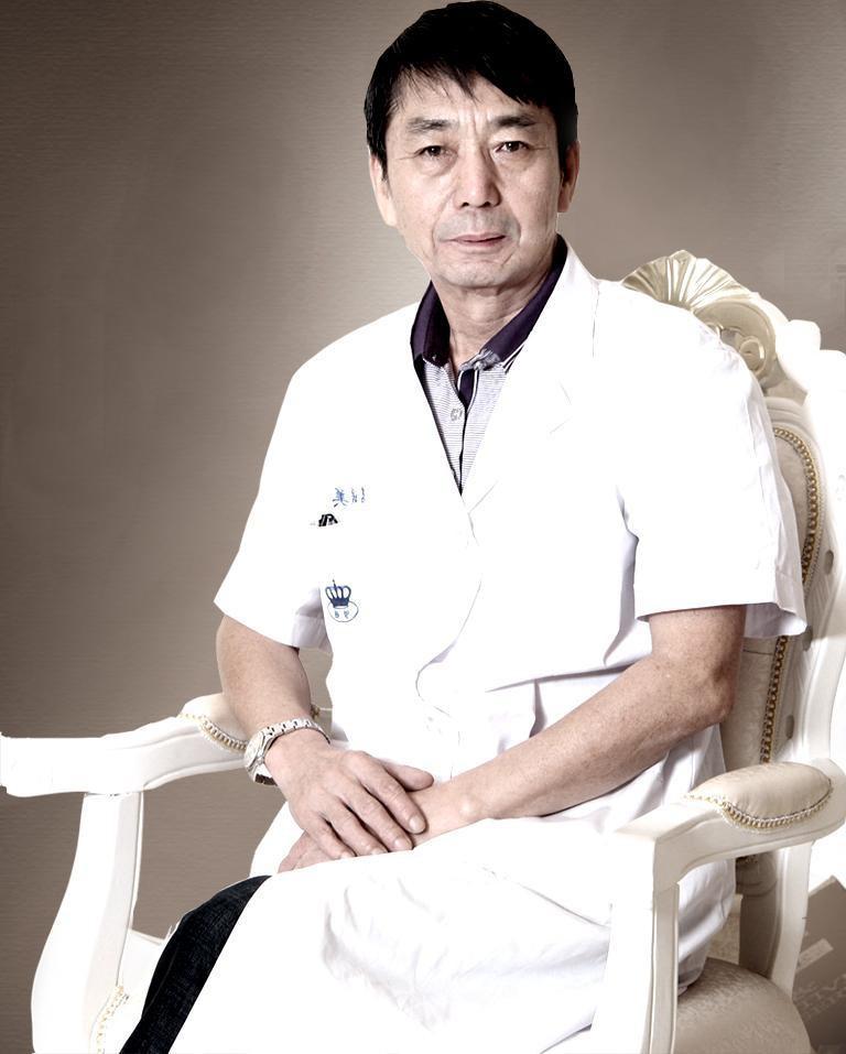 李德廷医生