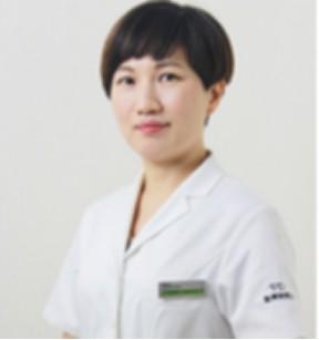 郑晓辉医生