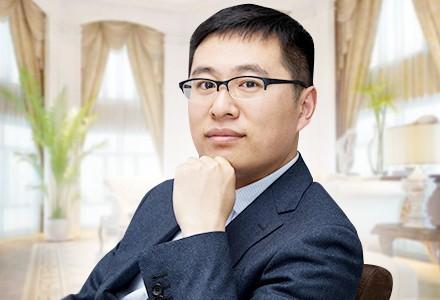 北京肉毒素瘦脸针