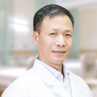 北京假体隆胸 24年经验副主任徐永成 做夏天的吸睛女神