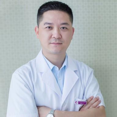 孔伟立医生