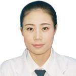 巫尾英医生