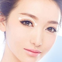 痕迹轻微恢复快 伤害小双眼皮更自然 恢复期短让你轻松变美