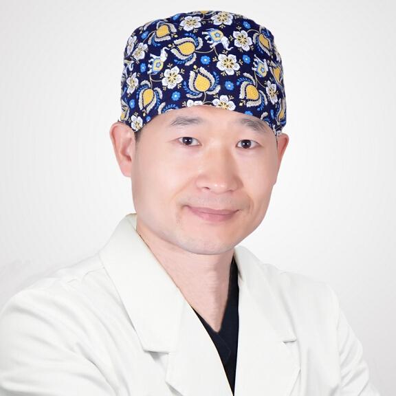 李永胜医生