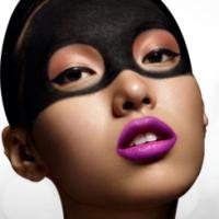北京黑脸娃娃 有效击溃黑色素 让你一白到底