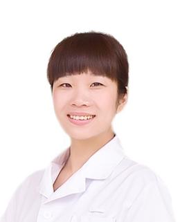 杨妙芬医生