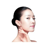 广州玻尿酸填充