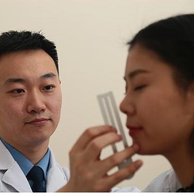 北京鼻整形