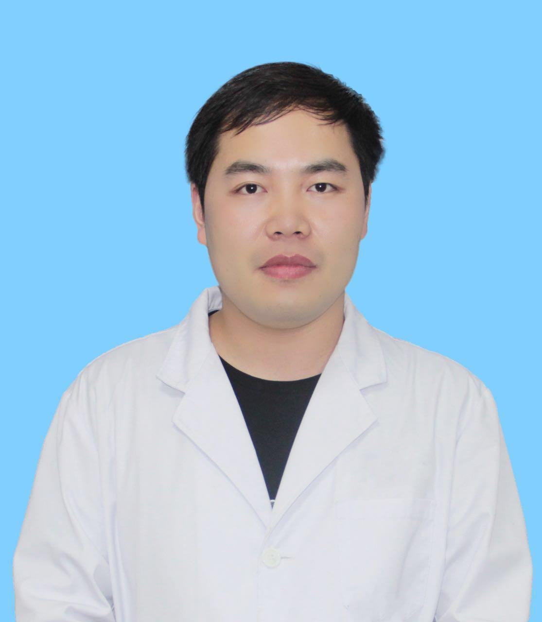 石强威医生