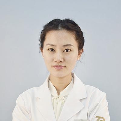 张秀丽医生